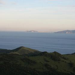 Gibraltar 2013-04-07
