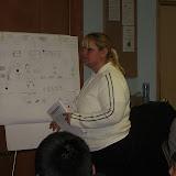 NL Newark health and safety - IMG_1244.JPG