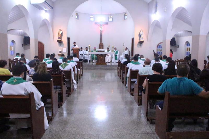 Avaliação Diocesana de Pastoral 2018 (70)