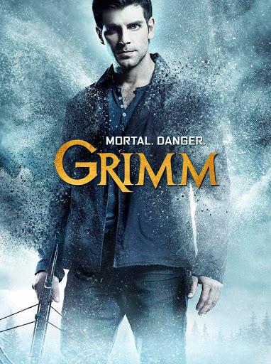 Grimm Season 5- Săn lùng quái vật