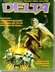 Delta--Revista-23---pgina-1_thumb3