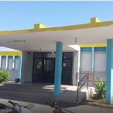 El 30.77% enfermeras hospital Jaime Sánchez tienen coronavirus