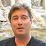 James Parodi's profile photo