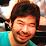 Yoshiaki Miura's profile photo