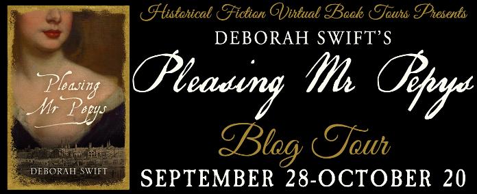 [04_Pleasing+Mr.+Pepys_Blog+Tour+Banner_FINAL%5B3%5D]