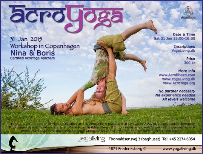 k-yoga malmo schema