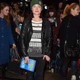 OIC - ENTSIMAGES.COM - Holliday Grainger at the  People, Places and Things - press night in London 23rd March 2016 Photo Mobis Photos/OIC 0203 174 1069