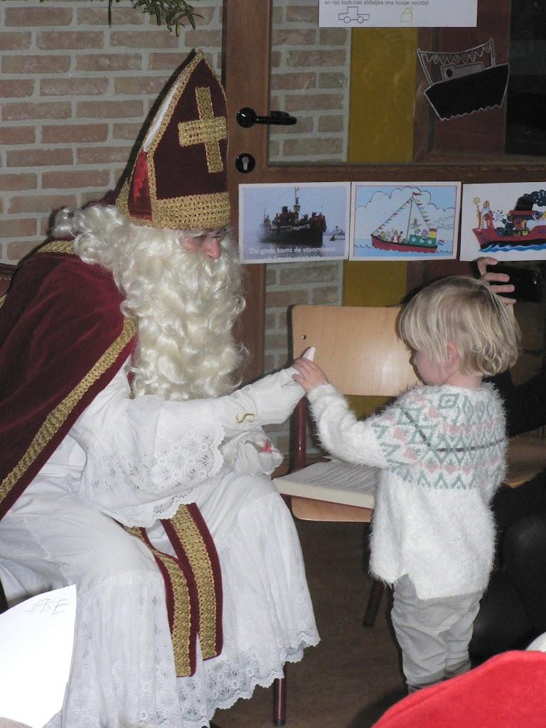 Sinterklaas op bezoek - P1270326.JPG