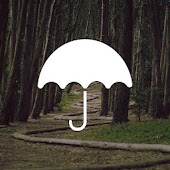 Umbrella: Security made easy