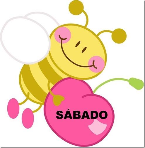 SABADO 4 1