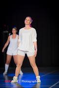 Han Balk Agios Dance-in 2014-1005.jpg