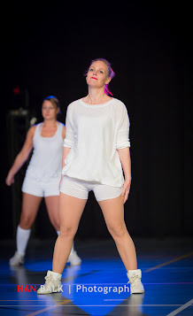 Han Balk Agios Dance-in 2014-1005.jpg