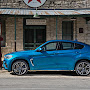 Yeni-BMW-X6M-2015-062.jpg