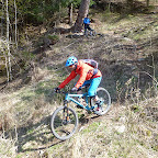 Trail & Technik jagdhof.bike (202).JPG