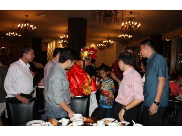 Others - Chinese New Year Dinner (2010) - IMG_0472.jpg