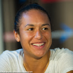 Heather Watson - Hobart International 2015 -DSC_3141.jpg