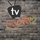 TVSuchty