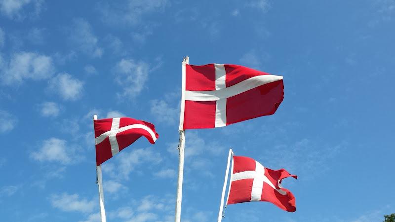 SDR Hygum Denemarken 2015 - 20150718_112030.jpg