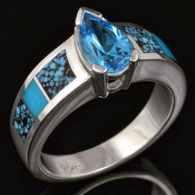 Cobalt Chrome Wedding Bands 79 Nice