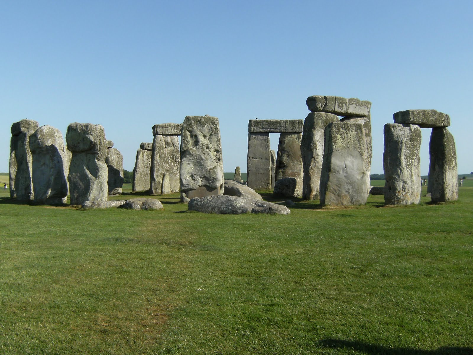 DSCF0877 Stonehenge