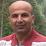 Nader Ganayem's profile photo