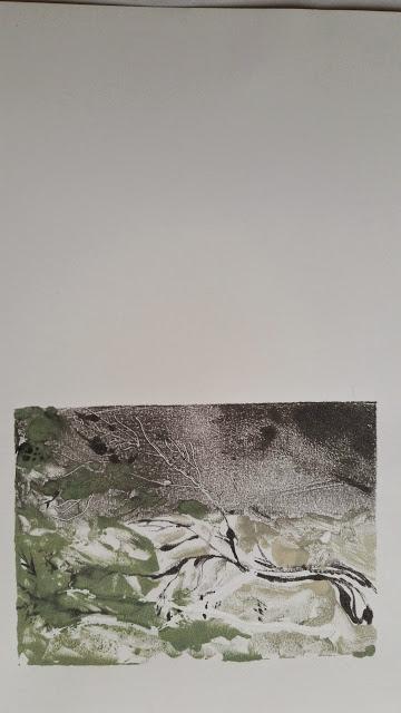 Monotypes - 20141121_103702_resized.jpg