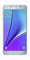 Galaxy-Note5_front_Silver-Titanium.jpg