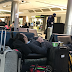 6 Ways to Survive Airline Delays