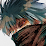 "Kaneki ""White-Haired-Centipede"" Ken's profile photo"