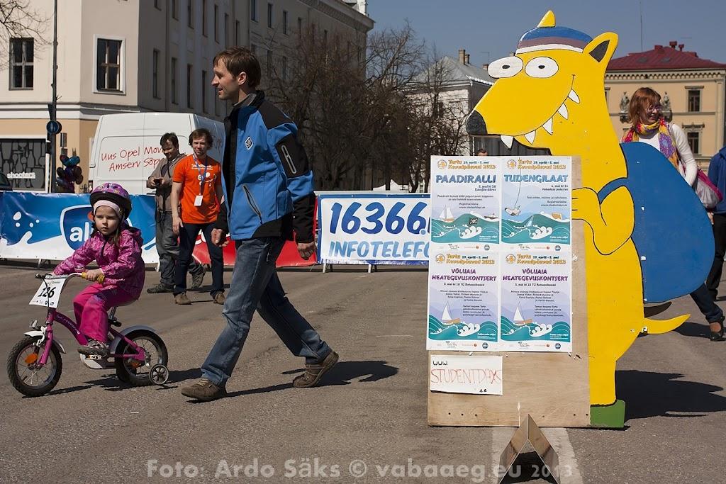 2013.05.04 Tartu Kevadpäevad 2013 - LASTE RATTATUUR - AS20130504KP_466S.jpg