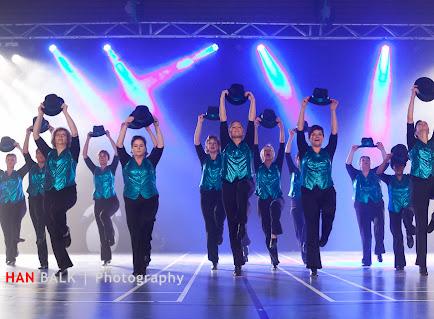 Han Balk Agios Dance In 2012-20121110-220.jpg