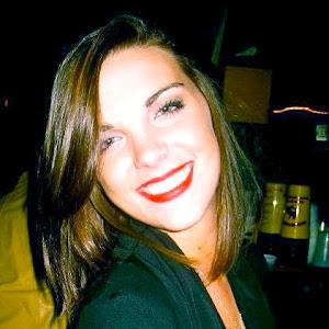 Jessica Dolan