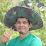 Mawardiy Abdul Hamid's profile photo