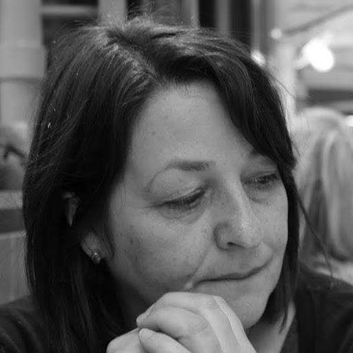 Helen Newsome