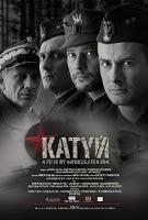 Katyn - Vụ thảm sát ở Katyn