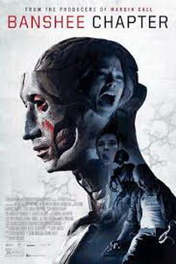 [MOVIES] バンシー・チャプター (2013)