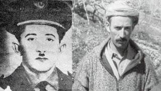 Vidéo: Cela est arrivé le 29 mars 1959: Mort du Colonel Amirouche et du Colonel Si El Haouès