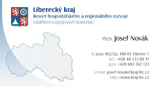 petr_bima_grafika_vizitky_00074