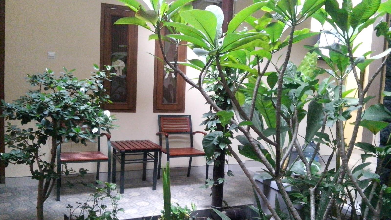 Panduan Wisata Banda Aceh, NAD | Endah Murniwati