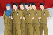 PNS Daerah Siap-Siap Dialihkan ke Jabatan Fungsional, Mekanismenya Lebih Ketat
