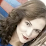 Nataliya Deduchenko's profile photo