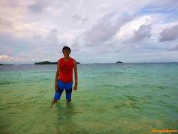 ngebolang-pulau-harapan-16-17-nov-2013-wa-27