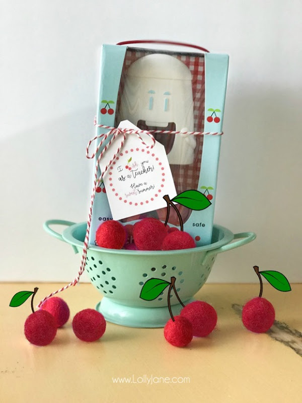Teacher-Appreciation-Cherry-Gift-Idea