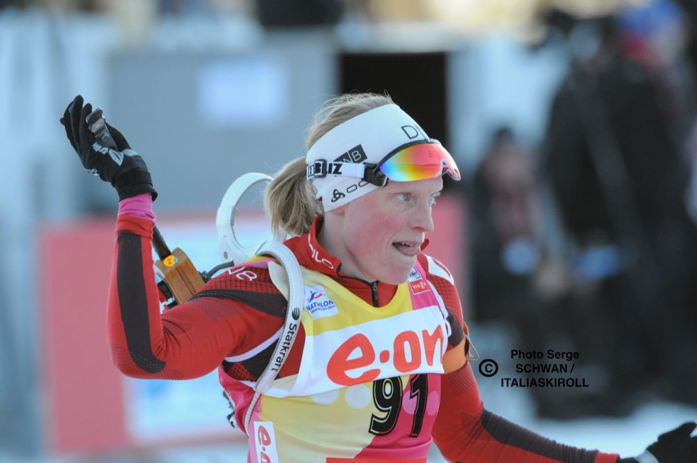 Foto di Serge Schwan per www.italiaskiroll.com