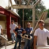 Bible School Construction - 13627091_975456632574456_3509889116264689686_n.jpg