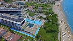 Фото 4 Barut Hotels Acanthus & Cennet