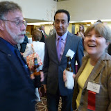 2012-05 Annual Meeting Newark - a110.jpg