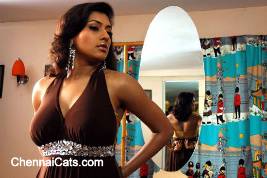 South Angels Xxx Youtube Hot Tamil Actress Malavika Galleries-9689