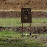 Shooting Sports Weekend 2013 - IMAGE_6908B4BF-9142-4F6C-A4ED-A23DE6214BA3.JPG