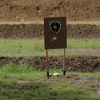 Shooting Sports Weekend 2013 - IMAGE_6908B4BF-9142-4F6C-A4ED-A23DE6214BA3.JPG